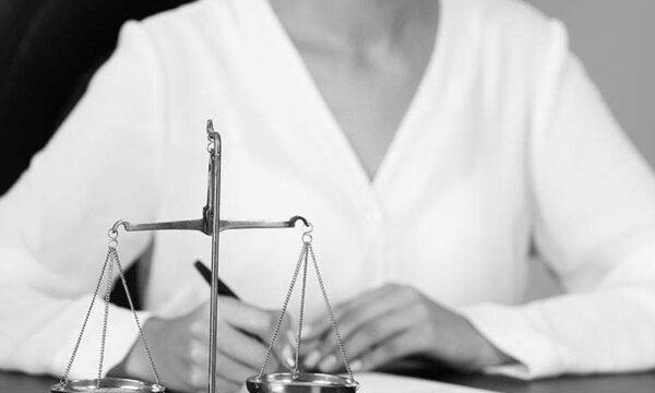 Consultanță juridică generală