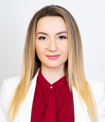 Iulia-Sîrbu-1-size (1)